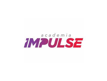 Academia Impulse