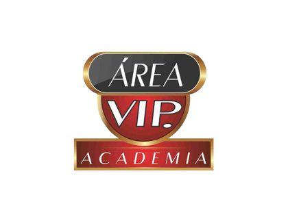 Academia Área Vip - Pinhais
