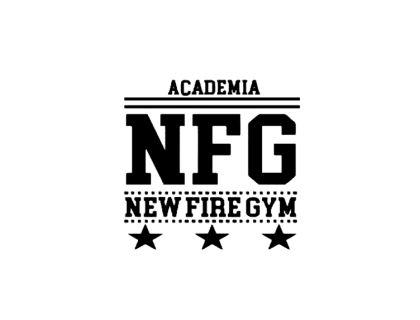 Academia Fire Gym - Boqueirão