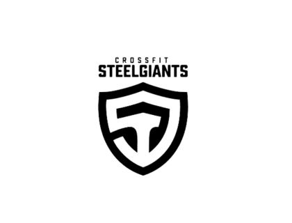 Crossfit Steel Giants - Ahú