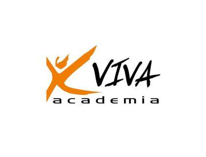Viva Academia - Jardim Social