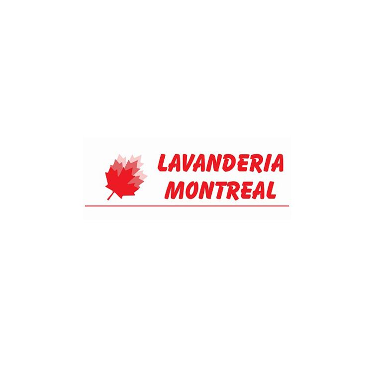 Lavanderia Montreal