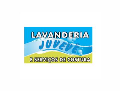 Lavanderia Juvevê