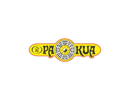 Pa-kua Paraná - Batel