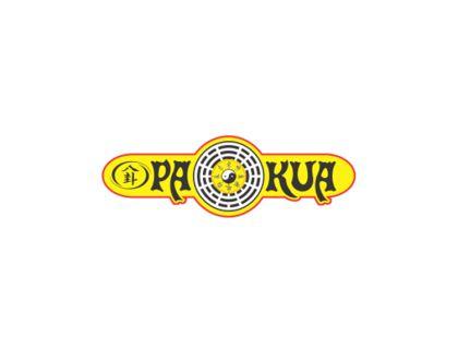 Pa-kua Paraná - Juvevê