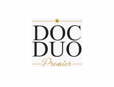 DocDuo