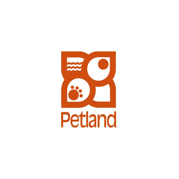 Petland - Batel