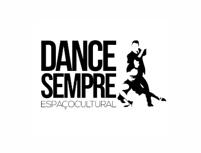 Dance Sempre