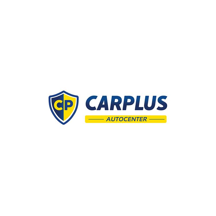 Carplus  Autocenter - Água Verde