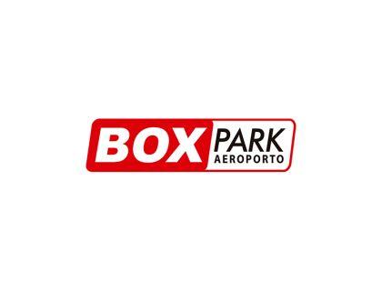 Box Park Estacionamento Aeroporto