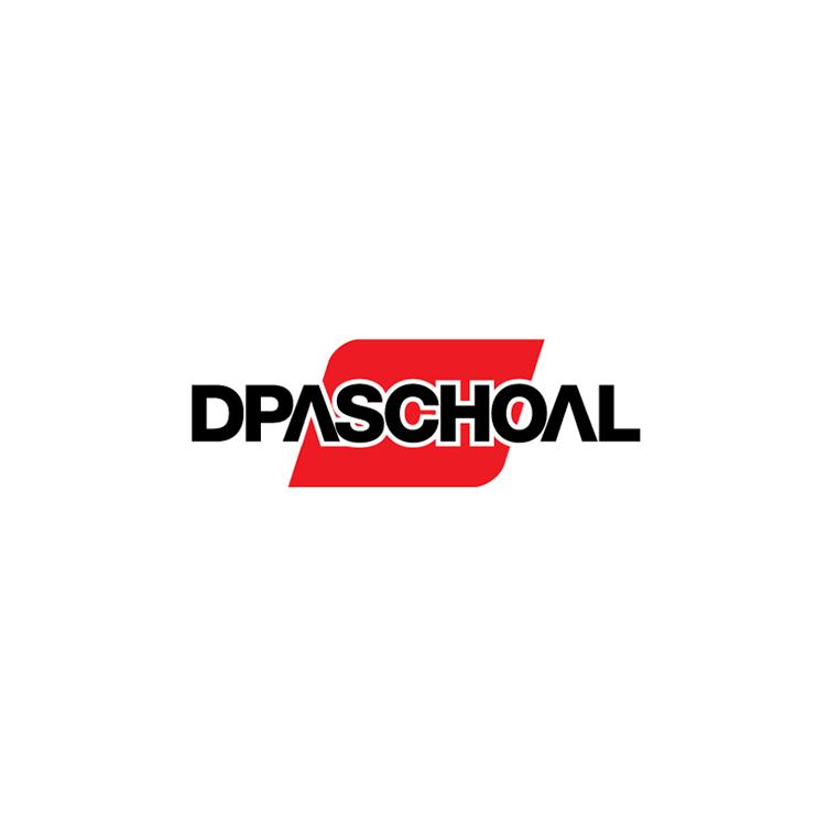 DPaschoal - Seminário