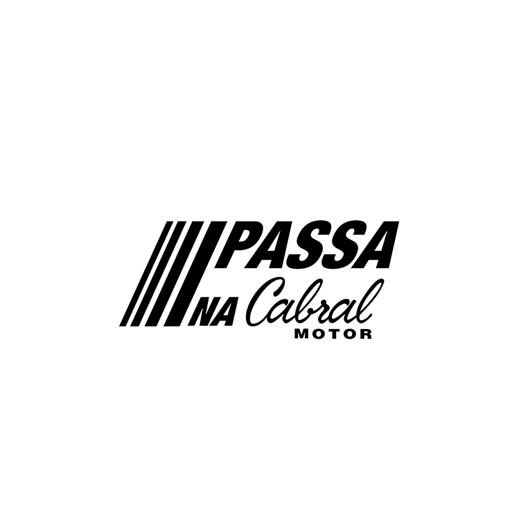 Cabral Motor  - São José dos Pinhais