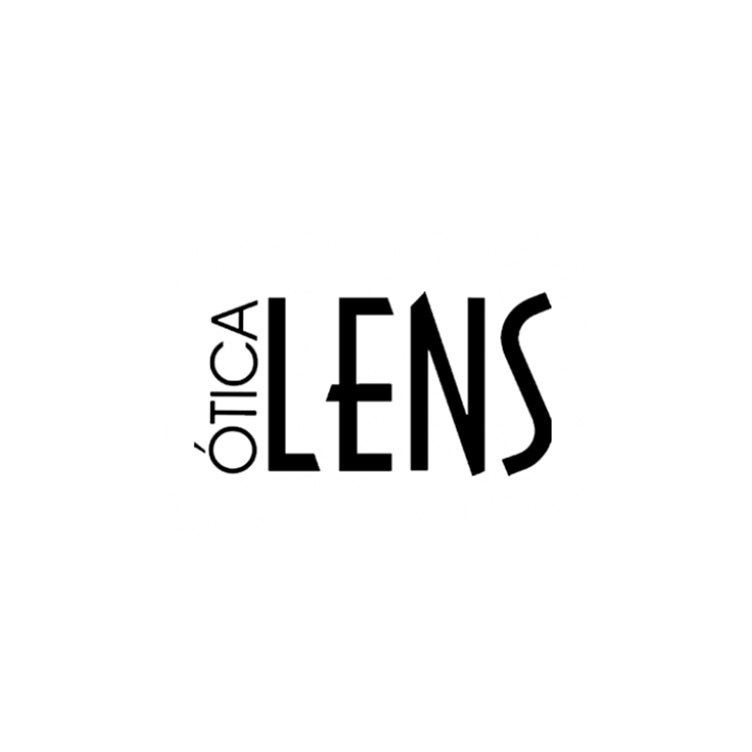 Óticas Lens - Shopping Barigüi