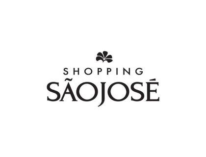 Estacionamento Shopping São José