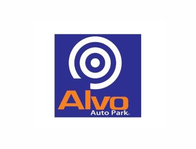 Alvo Auto Park Estacionamento