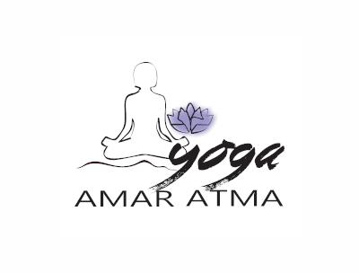 Yoga Amar Atma