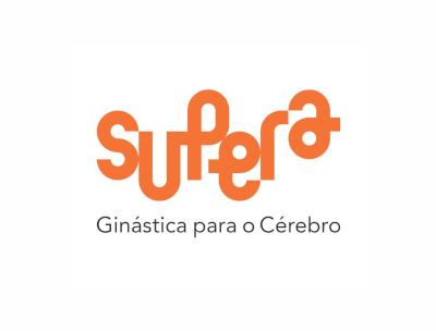 Método Supera - Batel