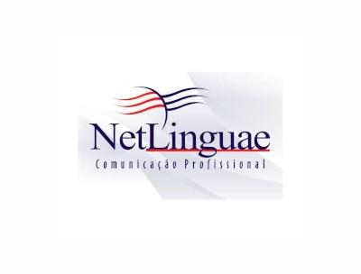 NetLinguae Soluções em Idiomas