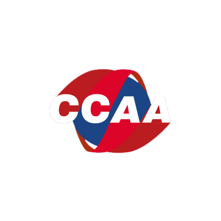 CCAA- Capão Raso