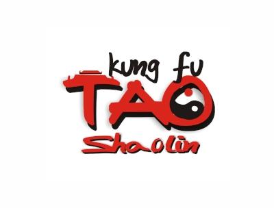 Tao Shaolin Kung Fu e Cultura Chinesa