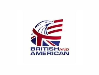 British and American Cabral