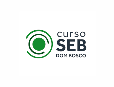 Dom Bosco - Unidade Mueller