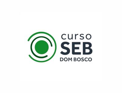 Dom Bosco - Unidade Batel