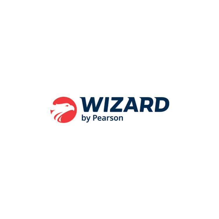 Wizard VIP - Portão