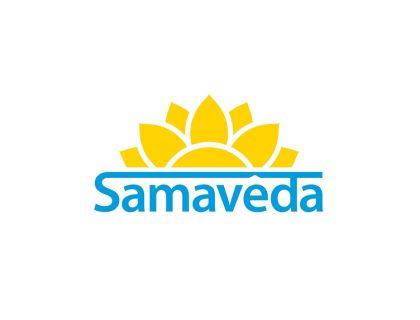 Samavêda Filosofia & Yoga