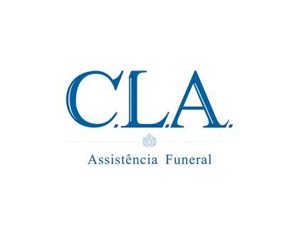 CLA - Centro de Luto Assistência