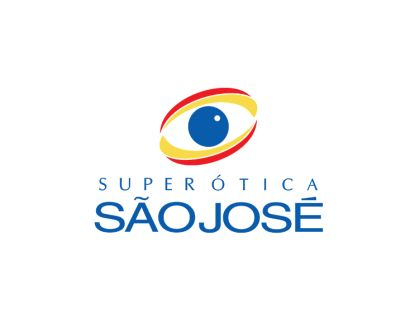 Super Ótica São José - Joinville 9 de Março