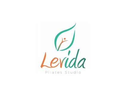 Levida Pilates Studio