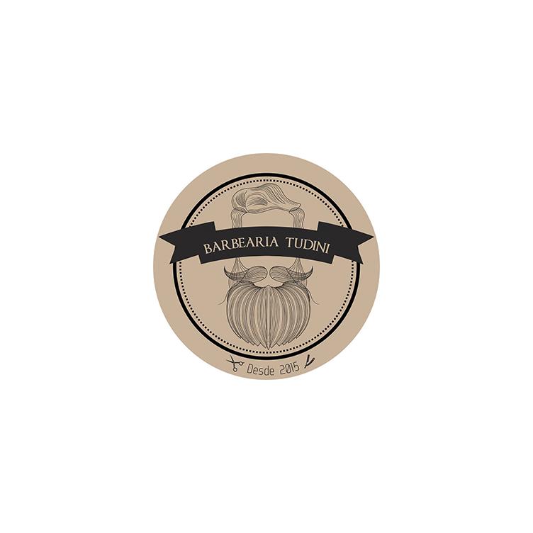 Barbearia Tudini - Atuba