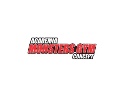 Monsters Gym