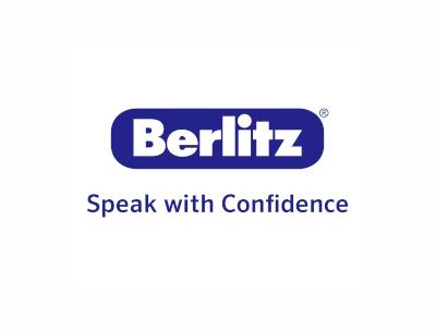 Berlitz Idiomas