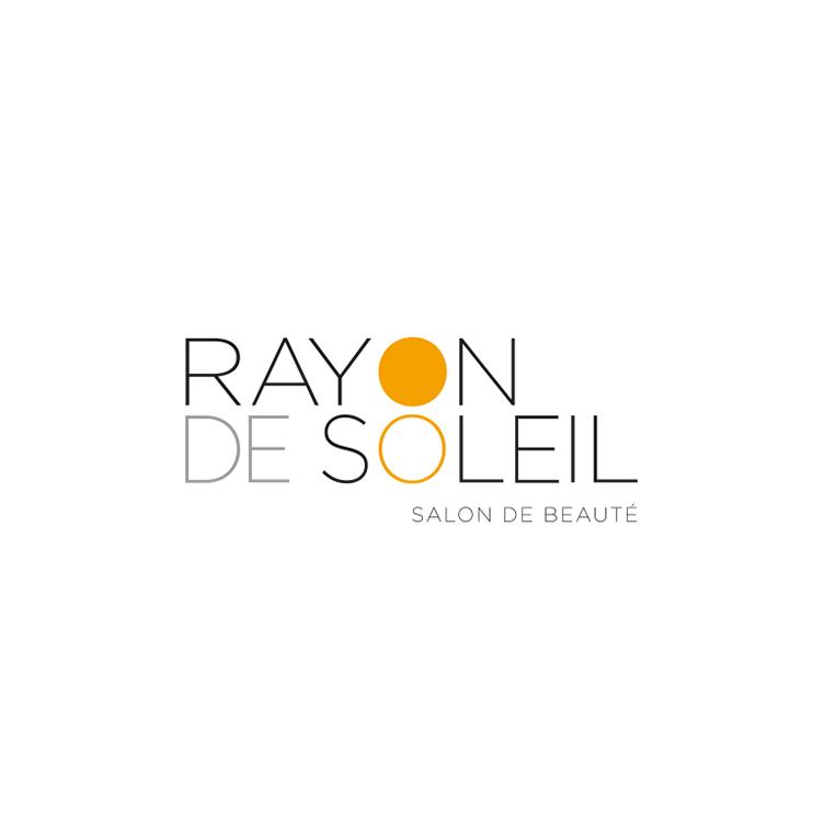 Rayon de Soleil Salon de Beuté