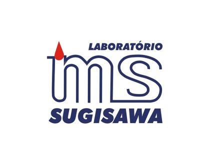Laboratório Sugisawa