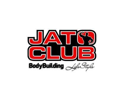 Jatoclub Academia