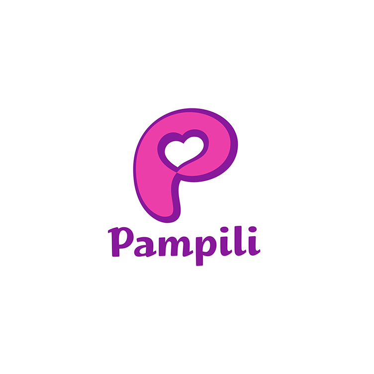 Pampili - Park Shopping Barigui