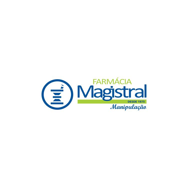 Farmácia de Manipulação Magistral