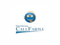 CallFarma Farmácias - Mercês