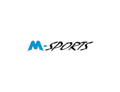 Academia M Sports