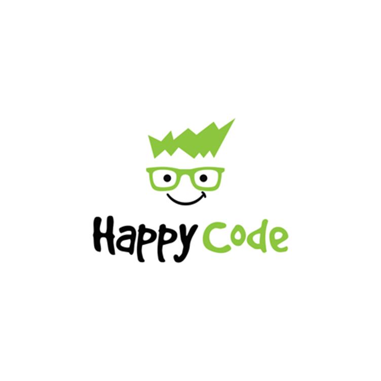 Happy Code — São José dos Pinhais