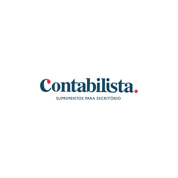 Contabilista Suprimentos para Escritório — Centro