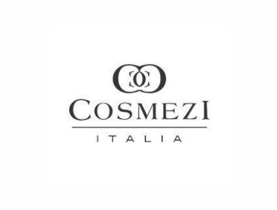 Cosmezi Itália Cosméticos