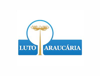 Luto Araucária — Curitiba