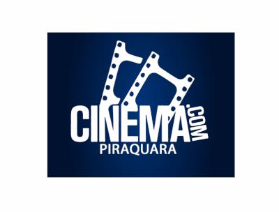 Cinema.Com