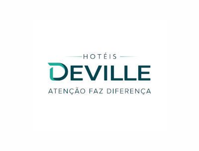 Hotel Deville Express Cascavel