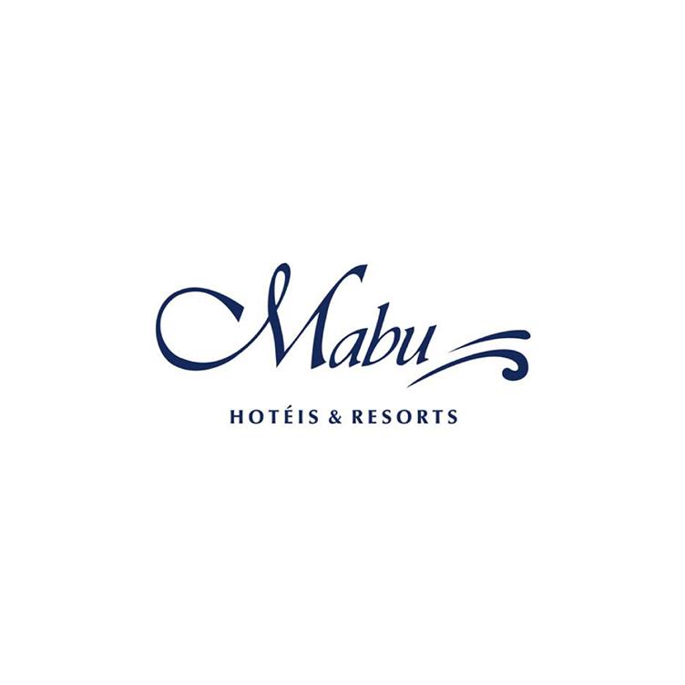 Mabu Hotéis & Resorts - Curitiba Express