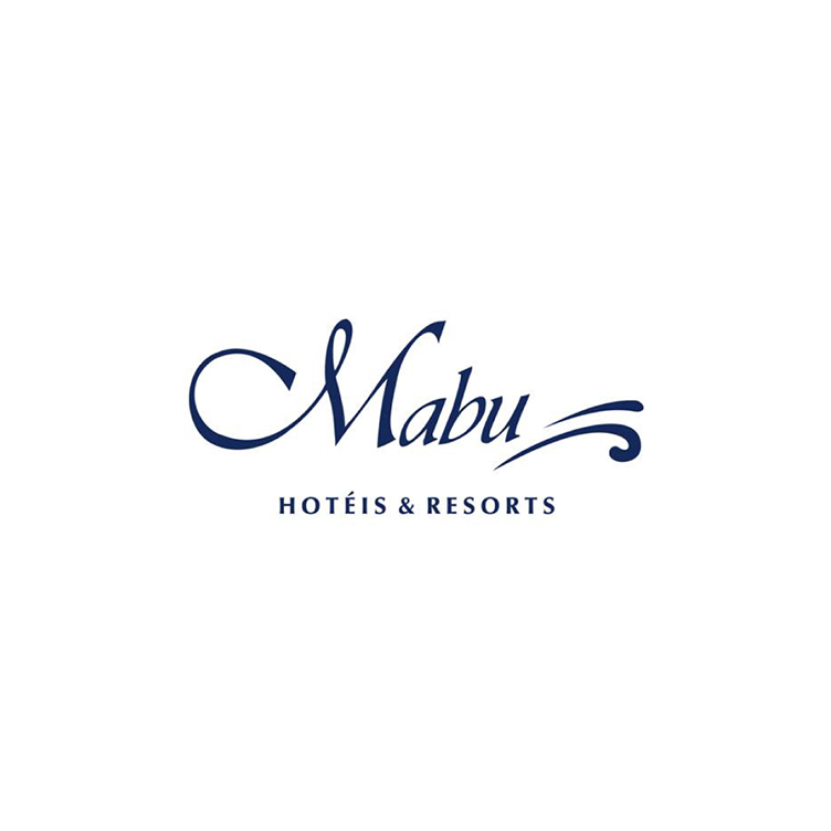 Mabu Hotéis & Resorts - Thermas Grand Resort